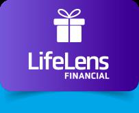 Life Lens Financial